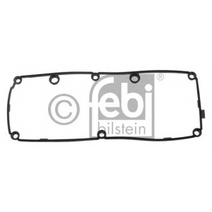 FEBI 36924 Rocker cover