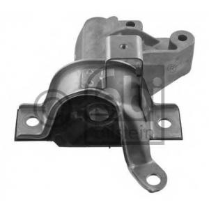 Подвеска, двигатель 36975 febi - FIAT DOBLO (263) вэн 1.4 Natural Power