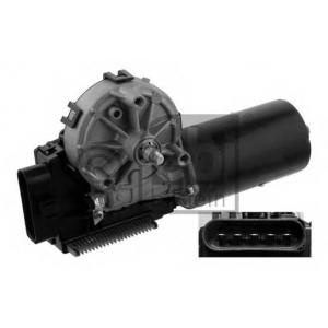 FEBI BILSTEIN 36991 Двигатель стеклоочистителя