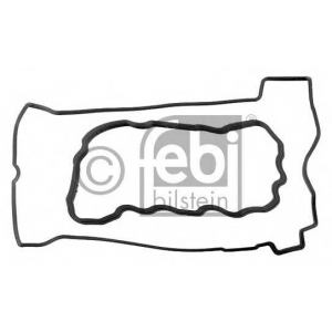 FEBI 37149 Rocker cover