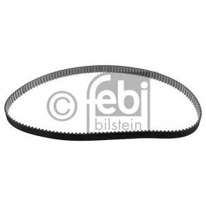FEBI 37285 Timing belt