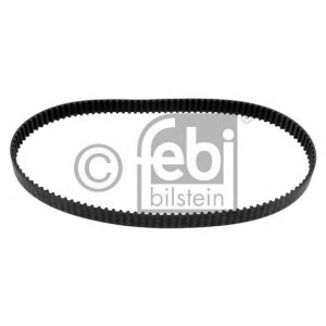 FEBI 37290 Timing belt