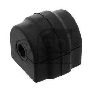 FEBI 37330 Подушка стабілізатора
