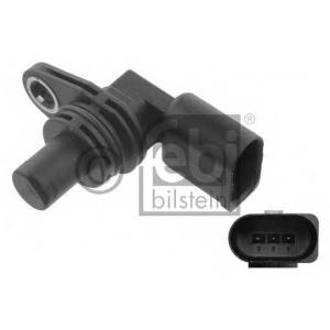FEBI BILSTEIN 37510 Датчик частоты вращения, ступенчатая коробка передач