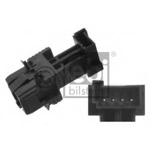 FEBI BILSTEIN 37596 Выключатель стоп-сигнала