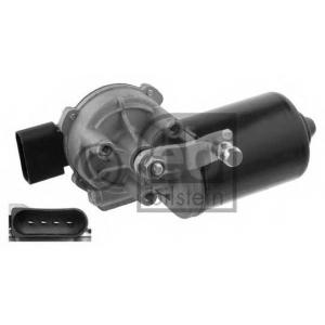 FEBI BILSTEIN 37619 Двигатель стеклоочистителя