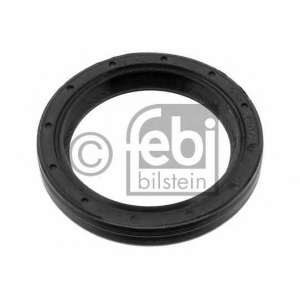FEBI 37990 Oil Seal