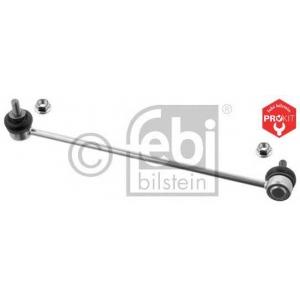 FEBI 38071 Тяга стабілізатора BMW 3 (E91)/ X1(E84) \FL \05>>