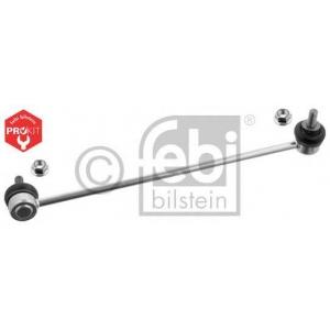 FEBI 38072 Тяга / стiйка, стабiлiзатор