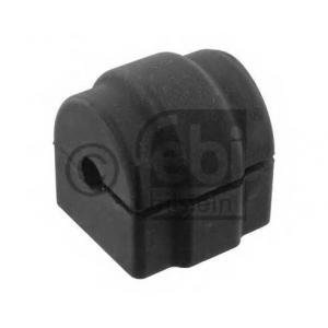FEBI BILSTEIN 38074 Подушка стабилизатора