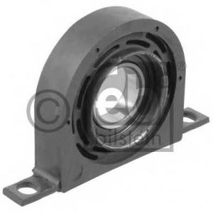 FEBI 38080 Axle bearing