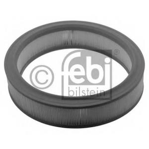 FEBI 38302 Фильтр воздушный