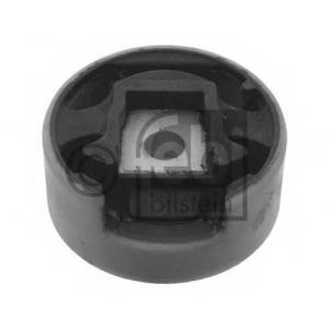 38401 febi Расширительный клапан, кондиционер BMW 3 седан 316 i