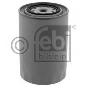 FEBI 38974 2994048 фильтр топливный