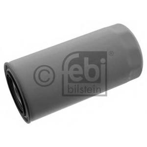 FEBI 39214 8193841 фильтр топливный