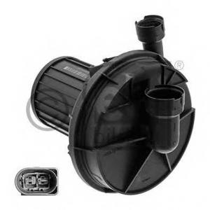 FEBI 39250 Secondary air pump