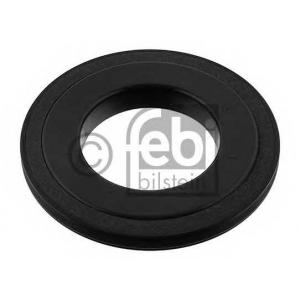 FEBI 39900 Oil Seal