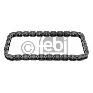 FEBI 39960 Ланцюг ГРМ AUDI/VW A4/A6/Q7/Touareg 3,0-4,2TDI \03>>