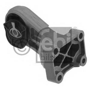 FEBI 40096 Подушка двигателя
