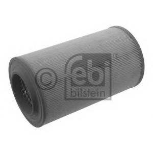 FEBI BILSTEIN 40208