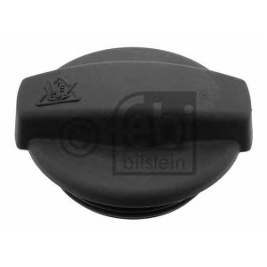 FEBI BILSTEIN 40723 Крышка радиатора Audi (пр-во FEBI)
