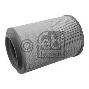 FEBI 40782 Air filter
