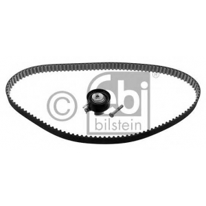 FEBI BILSTEIN 40848 Комплект ремня ГРМ