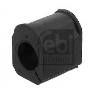 FEBI BILSTEIN 40875 Втулка подшипника, стабилизатор