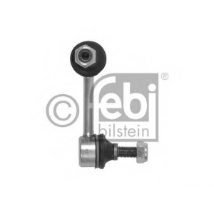 FEBI 41041 Тяга стабілізатора