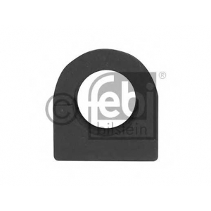 FEBI 41125 Подушка стабілізатора