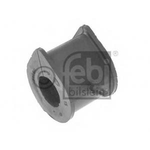 FEBI BILSTEIN 41471 Подушка стабилизатора