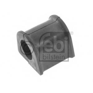 FEBI BILSTEIN 41488 Подушка стабилизатора