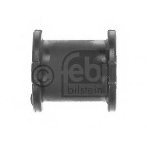 FEBI 41499 Подушка стабілізатора