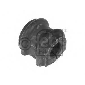 FEBI 41508 Подушка стабілізатора