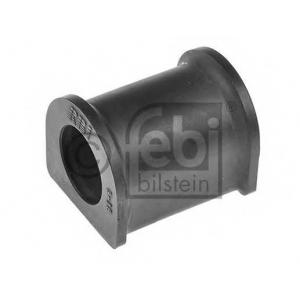 FEBI 41519 Подушка стабілізатора