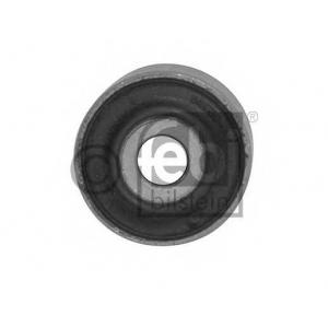 FEBI 41548 Сайлентблок переднього важеля