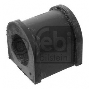 FEBI 41551 Подушка стабілізатора