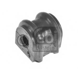 FEBI 41562 Втулка стабілізатора HYUNDAI/KIA Tucson/Sportage \R D=15mm \04-10