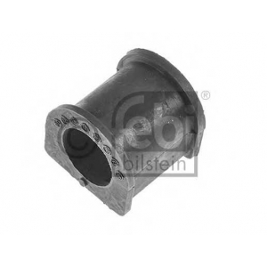 FEBI 41563 Подушка стабілізатора