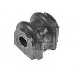 FEBI 41565 Подушка стабілізатора