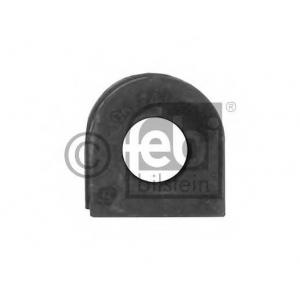 FEBI BILSTEIN 41572 Подушка стабилизатора
