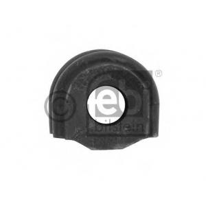 FEBI 41588 Подушка стабілізатора