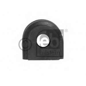 FEBI 41589 Втулка стабілізатора HYUNDAI Grandeur/Sonata \R D=15mm \05>>
