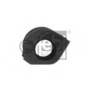 FEBI 41997 Втулка стабілізатора HONDA Civic \F D=25mm \05-12
