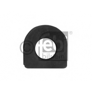 FEBI 42023 Подушка стабілізатора