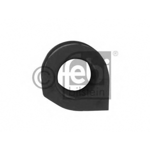 FEBI 42037 Подушка стабілізатора