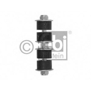 FEBI 42068 Тяга стабілізатора