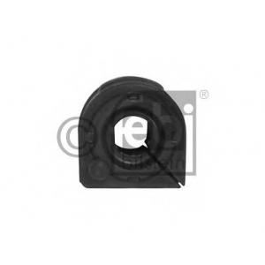 FEBI 42362 Подушка стабілізатора
