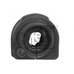 FEBI 42363 Подушка стабілізатора