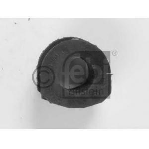 FEBI 42544 Подушка стабілізатора